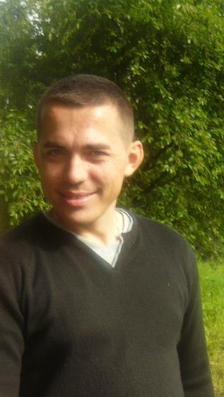 rybak78 - marcin janczewski - 140641